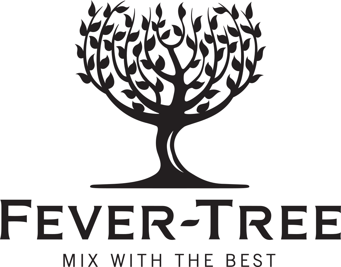 9623-5415-ft-tree-logo-large-tree-mwtb-cmyk-black-f