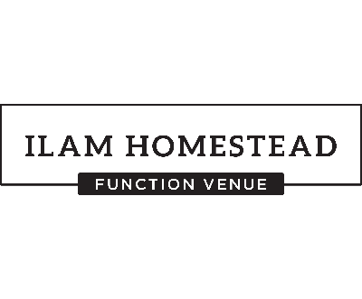 Footer-ILAM-HOMESTEAD-LOGO