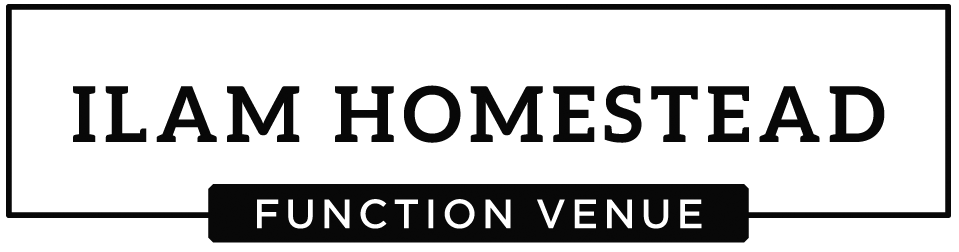 Ilam-Homestead-LOGO_FINAL_BANNER