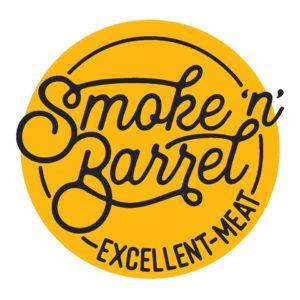 smokenbarrel_chch