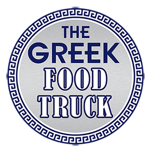 The-Greek-Food-Truck-Logo11