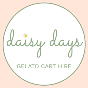 DAISY DAYS LOGO 640 x 640