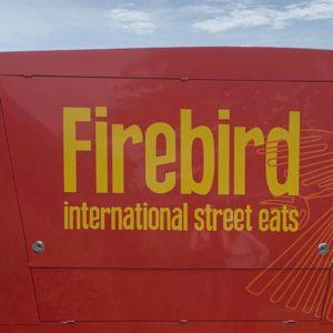 Firebird Grill
