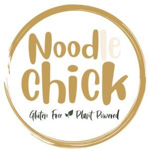 Noodlechick Logo