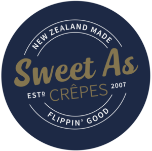 Sweet As Crepes 2