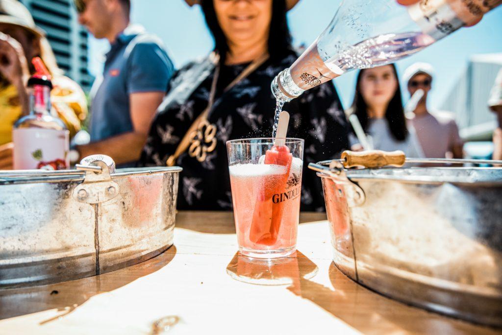 Gin Festival_205